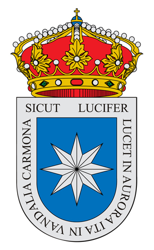 Ciudad de Carmona