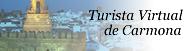 Turista Virtual de Carmona