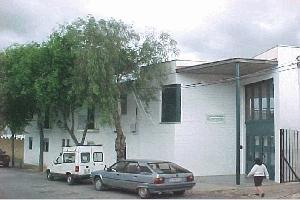 Resultado de imagen de colegio san blas carmona