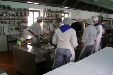 Ayuntamiento de carmona - Grado medio cocina y gastronomia ...